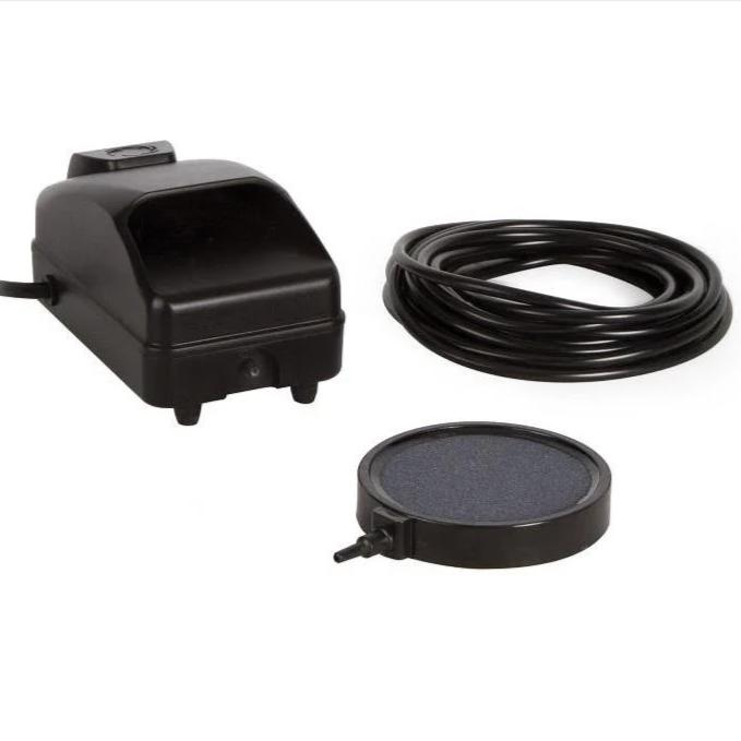 Atlantic Water Gardens TAKIT0400 Typhoon Air Pump Kit