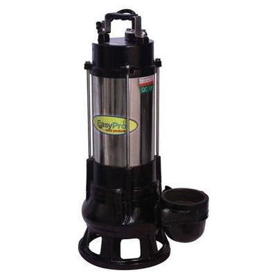 EasyPro TB Series High Head Submersible Pumps