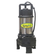 EasyPro TH150 Stainless Steel Pump