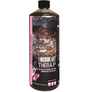 Microbe-Lift® TheraP Beneficial Bacteria, 32 Ounces