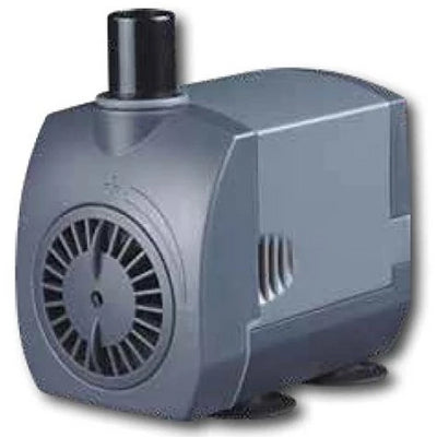 Anjon 90gph Tadpole™ Fountain and Statuary Pump