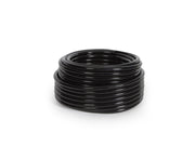 "Atlantic Water Gardens Typhoon 1/2"" Pond and Lake Direct Burial Tubing, 100' Roll"