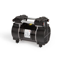 Atlantic Water Gardens TPD72R6 165LPM Compressor