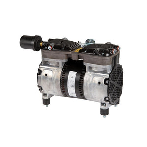 Atlantic Water Gardens TPD87R6 130LPM Compressor