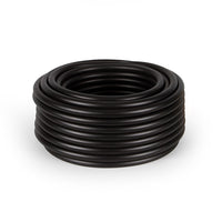 "Atlantic Water Gardens Typhoon 1/2"" Pond and Lake Weighted Tubing"