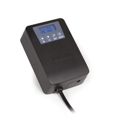 Atlantic Water Gardens TidalWave Variable Speed Controller