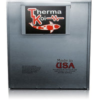 GC Tek ThermaKoi 18 Electrical Heaters