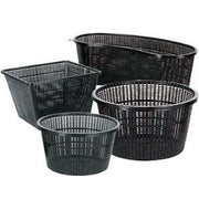 United Aquatics Plastic Plant Baskets