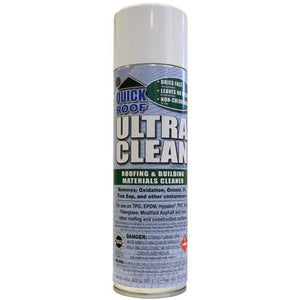 Tite Seal® Ultra Clean Non-Chlorinated Liner Cleaner, 14 Ounces