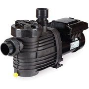 EasyPro VSP165 1.65 HP Variable Speed Pump