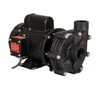 ValuFlo Model 1000 Series External Pumps