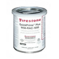 Firestone QuickPrime™ Plus Primer, 32 Ounces