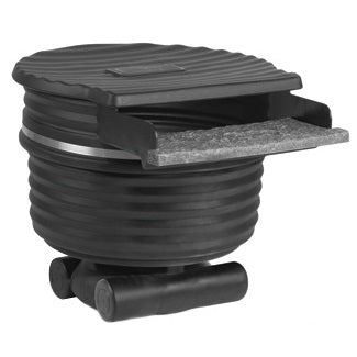 Little Giant® WF5 Biological Waterfall Filter