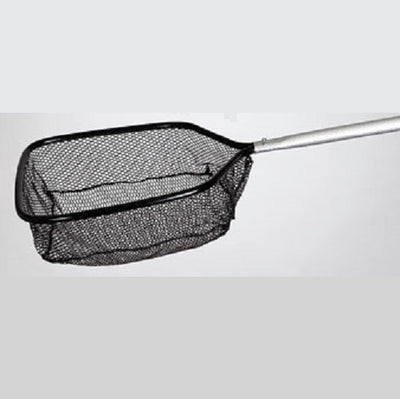 Loki Tangle-Less™ Pond Utility Nets