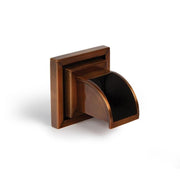 Atlantic Water Gardens Copper Finish Mantova Wall Spout