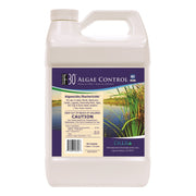 Diversified Waterscapes F-30 Algae Control