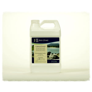 Diversified Waterscapes F-55 Bio Zyme natural enzyme