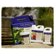 Diversified Waterscapes Easy Pond Kit