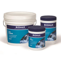 Atlantic Water Gardens BioMax Dry Beneficial Bacteria