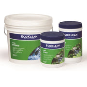 Atlantic Water Gardens EcoKlean Oxy Pond Cleaner