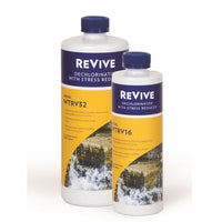 Atlantic Water Gardens ReVive Dechlorinator with Stress Reducer