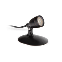 Atlantic Water Gardens 4 Watt LED Spotlights