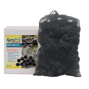 EasyPro Bio-Balls Biological Filter Media