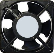 Cooling Fan Kits for EasyPro Lockable Steel Aeration Cabinets