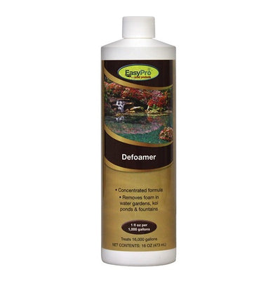 16 Ounce EasyPro Concentrated Defoamer
