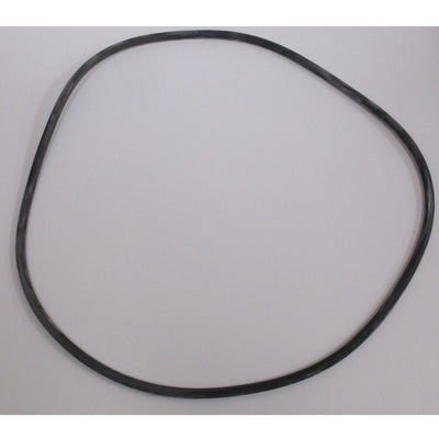 Replacement O-Ring Kits for EasyPro ECF Pressurized Filters
