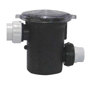EasyPro Strainer Basket for EX Pumps