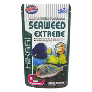 Hikari® Seaweed Extreme™ for Marine Herbivores, 8.8 Ounces