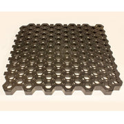 EasyPro Rock/Plant Grate for Small Aquafalls Filter