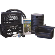 EasyPro Mini Just-A-Falls Water Feature Kit