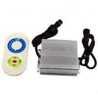 LED Dimmer Controller for ProEco 24V Programmable White LED Light Kits