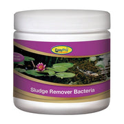 EasyPro Sludge Remover Bacteria Blocks, 12 Count Jar