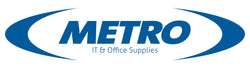 Metro IT & Office Supplies