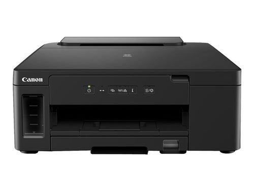 CANON PIXMA GM2050 MONO INKJET PRINTER