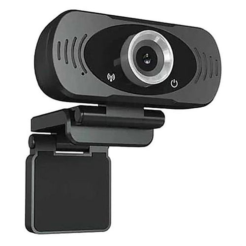 XIAOMI FULL HD 1080P WEBCAM