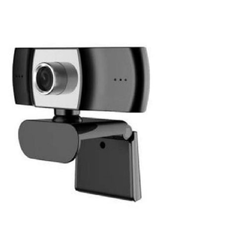 EIQ-WEBCAM- FULL HD USB WEBCAM