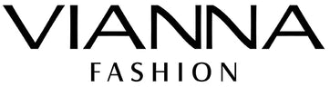 Vianna Fashion Jewelry