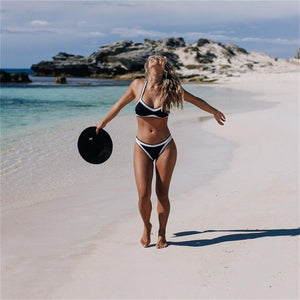A Bikini Shop, Bikini Types, Cute Triangle Bikinis, Swimwear.   We have all of the Bikini diffention. Black Bikini Sets, One-Piece Swimsuit. Two Piece Swimsuits Swimsuits Plus Size, Swimsuits for Girls.  One Piece Bathing Suits, two Piece Bathing suits