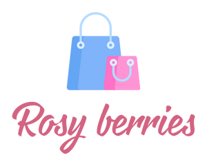 Rosyberries