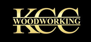KCC Woodworking