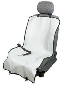 Front Car Seat Cover