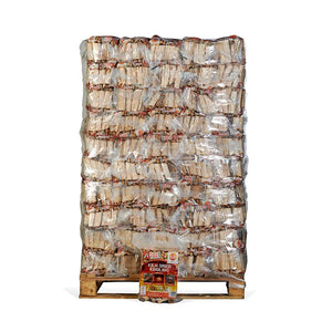 Kindling Carrypack Pallet (from £1.45/pack - 160 or 200 Units per pallet)
