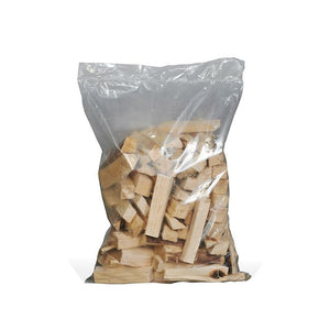 Kindling Regular Saver Pallet (from £1.36/bag - 105 or 150 Units per pallet)