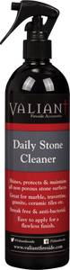 Valiant Stone Cleaner