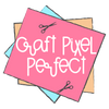 Craft Pixel Perfect