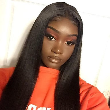 BELLA FULL LACE WIG - Non customisée